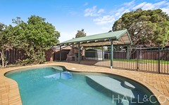 45 Colonial Drive, Bligh Park NSW
