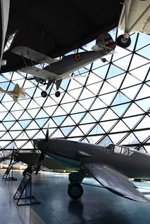 belgrad uçak müzesi (3)