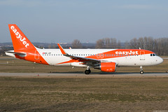 HB-JXF (Andras Regos) Tags: aviation aircraft plane fly airport bud lhbp spotter spotting easyjet easyjetswitzerland airbus a320