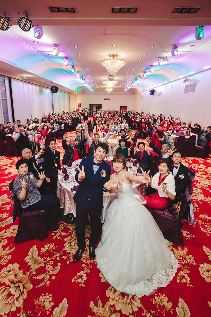 台北婚攝, 守恆婚攝, 婚禮攝影, 婚攝, 婚攝小寶團隊, 婚攝推薦, 樹林徐家堡, 樹林徐家堡婚宴, 樹林徐家堡婚攝-80