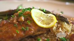 Free Range Chicken Piccata (Neeraj1172) Tags: chicken freerange piccata recipe foodie easyrecipe yummy delicious delish yumm nomnom foodgasm foodpic photo foodphotography
