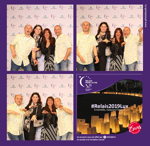 Relais2019Lux_Photobooth (326)