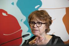 Patricia Mazuy