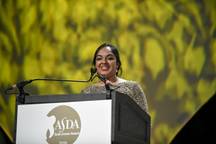 735 ASDA Annual Session 2019 Pittsburgh (American Student Dental Association) Tags: conventioncenter groupmeeting conference convention photographer photography pittsburgh