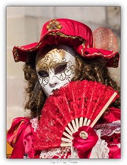 Pb_3230015 (calpha19) Tags: imagesvoyagesphotography adobephotoshoplightroom olympusomdem1mkii zuiko m40150pro carnaval vénitien remiremont 2019 ngc flickrsexplore costumés couleurs costumes vosges villederemiremont