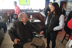 IMG_3547 (Rep. Jim Langevin (RI-02)) Tags: lunchwithlangevin eastgreenwich constituents constituentservices pizza