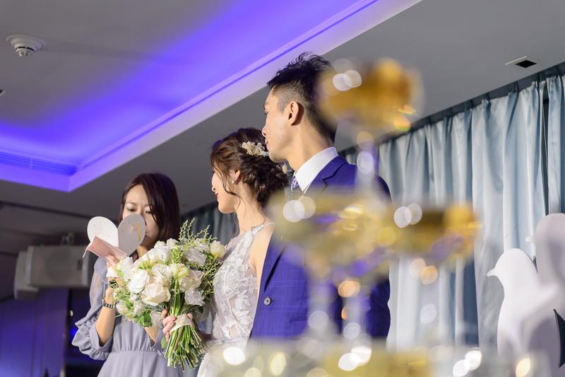 桃園翰品,桃園翰品婚攝,婚攝,新祕巴洛克,桃園婚攝,桃園翰品婚宴,VVK婚紗,MSC_0064