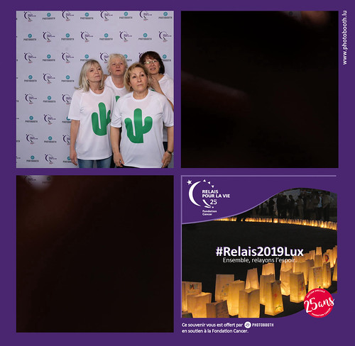 Relais2019Lux_Photobooth (264)