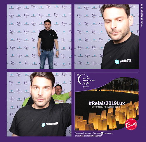 Relais2019Lux_Photobooth (803)