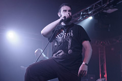 Defeated Sanity 11