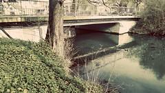#Spoykanal (txchris86) Tags: spoykanal nature wasserlandschaft wasseroberfläche kanal channel day tag edited spring frühling