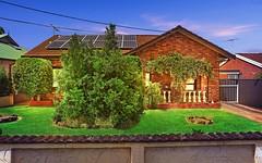 1 Oramzi Road, Girraween NSW