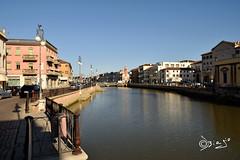 Adria - Italy (Biagio ( Ricordi )) Tags: adria rovigo fiume città paese borgo italy