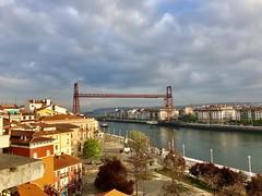 Portugalete (eitb.eus) Tags: eitbcom 23297 g148481 tiemponaturaleza tiempon2019 bizkaia portugalete jesusmariatortajada
