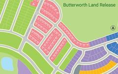 Lot 4016, 4016 Gaites Drive, Cameron Park NSW