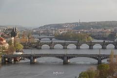 nEO_IMG_DSC05123 (NofaceAmii) Tags: 捷克 布拉格 ck鎮