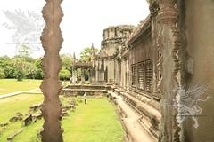 Angkor_AngKor Vat_2014_025