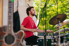 The Accidentals // Local Spins Summer Kickoff at Hop Cat // 5.27.2018 (Anthony Norkus Photography) Tags: theaccidentals accidentals localspins localspinssummerkickoff local spins summer kickoff event street party 2018 grandrapids grand rapids mi michigan us usa hop cat hopcat downtown indie folk rock music violin guitar electric live band outdoor anthonynorkus anthony tony norkus photo photography pic pics photos norkusa
