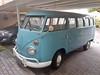 "38-YD-00 Volkswagen Transporter kombi 1500 1973 • <a style=""font-size:0.8em;"" href=""http://www.flickr.com/photos/33170035@N02/31785405997/"" target=""_blank"">View on Flickr</a>"