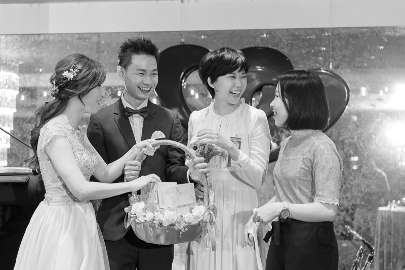JENNY CHOU,世貿33,世貿33婚宴,世貿33婚攝,婚攝推薦,新祕藝紋,MSC_0047