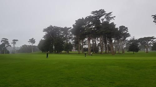 EPIC Golf Photonics West 2019 (8)