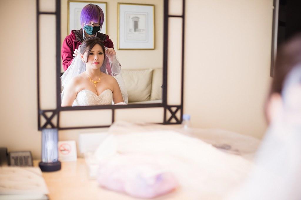 偉峻&士珍、婚禮_0273