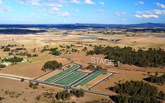 Lot 31 Ravensfield, Farley NSW