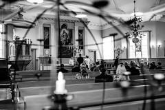 Wedding photography / Hääkuvaus-72 (HannuTiainenPhotography) Tags: 2016 hannutiainenphotography hääkuvaus häät nurmijärvi susannajukkapekka wedding weddings hääkuvaaja haakuvaus haakuvaaja helsinki hamina kotka espoo vantaa valokuvaus valokuvaaja sony naimisiin