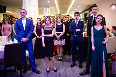 studniowka_salezjanie_2019_fot_Filip_Tuchowski-20