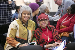"20190226.Black History Month Celebration 2019 • <a style=""font-size:0.8em;"" href=""http://www.flickr.com/photos/129440993@N08/32288922037/"" target=""_blank"">View on Flickr</a>"