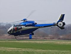 G-HVRZ Eurocopter EC-120B Colibri (SteveDHall) Tags: aircraft airport aviation airfield aerodrome manchesterbarton barton bartonaerodrome cityairportmanchester 2019 generalaviation ga helicopter ghvrz eurocopter ec120b colibri eurocopterec120bcolibri ec120bcolibri eurocopterec120b ec120 ec20