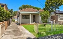 87 Madeline Street, Belfield NSW