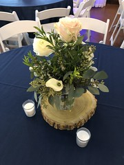 """March 9, 2019 (stonypointhall.com) Tags: """"your day your way"""" """"stony point hall"""" """"baldwin city"""" ks kansas wedding """"sph weddings"""" reception rustic diy custom """"customized layout"""" decor elegant rural venue hall ceremony """"outdoor ceremony"""" garden valley country topeka lawrence """"kansas """"vinland valley"""" """"wedding vendor"""" """"photo opportunity"""" historic event """"special event"""" bride groom couple engaged marriage """"family reunion"""" """"vow renewal"""" """"corporate events"""" """"anniversary party"""" bridal """"bridal show"""" """"barn wedding"""" """"real """"ks bride"""""""