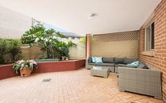 38/60-66 Linden Street, Sutherland NSW
