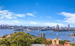 23/7 Anderson Street, Neutral Bay NSW