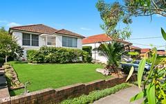 12 Murrabin Avenue, Matraville NSW