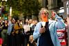 0319 Christchurch Candlelit Vigil Perth-8957 (Jomoboy Photography) Tags: dannyreardon christchurch coexist jomoboyphotography muslims newzealand terror maori hijab christchurchterrorattack vigil candlelight peace perth refugeelivesmatter