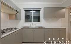 2/19 Busby Parade, Bronte NSW