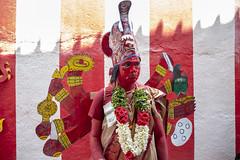 Kaveripattinam, 2019 (bmahesh) Tags: cwc cwc709 chennaiweekendclickers kaveripattinam tamilnadu india people life portrait mayanakollai angalammanfestival travel