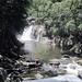 IMG_1832 Silver Cascades