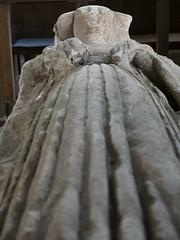 Contours (badger_beard) Tags: st augustine canterbury burrough green cambridgeshire south cambs east newmarket parish church england