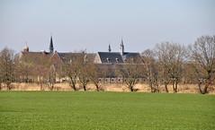 2019 België 0036 Achel (porochelt) Tags: achel belgië b limburg belgium belgien belgique bélgica