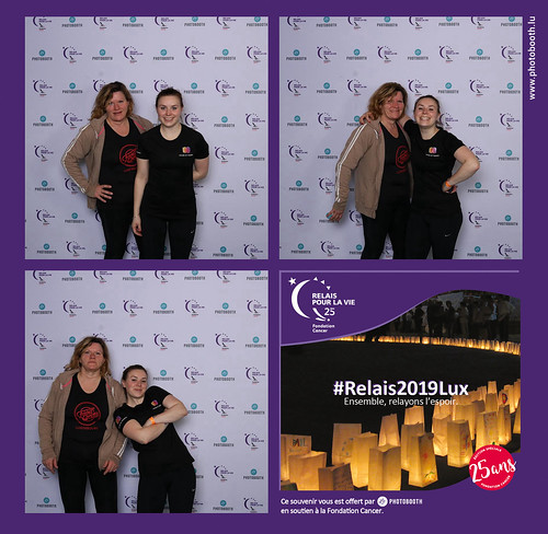 Relais2019Lux_Photobooth (536)