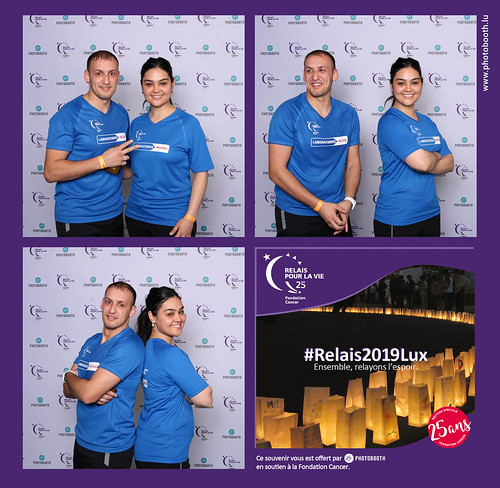 Relais2019Lux_Photobooth (1099)