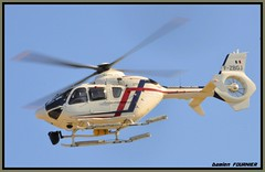 _DSC0909 (damienfournier18) Tags: hélicoptère lynx marinenationale baseaérienne baseaéronavale pilatus phenom eurocopter ec135 militaire aéronef avion aéroport arméedeterre arméedelair hélicoptèredefrance jetdaffaire jetaviation jetprivé aéronautique