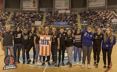 Leyma Coruña vs Barça Lassa (Foto Sindo Novoa - BC) (1) (Baloncesto FEB) Tags: leboro riazor acoruña leymacoruña básquetcoruña barçalassa