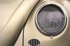 A876 Volkswagen (Ulrich Scharwächter) Tags: vw