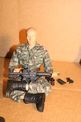 IMG_0155 (darqq_seraphim) Tags: barbie friends dolls military militaryactionfigure militaryplayset worldpeacekeepers 16scaleactionfigure 30pointsarticulation clicknplay