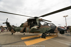 EOS5DIII_201903035004 (Taukeh Yong) Tags: arhtiger australianarmy avalonairshow helicopter