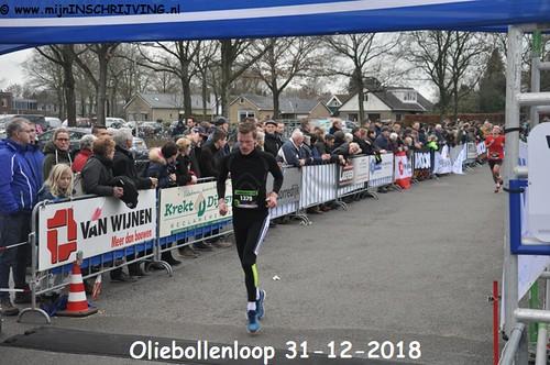 OliebollenloopA_31_12_2018_0043